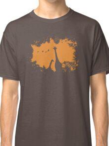 Wild Africa Classic T-Shirt