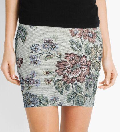 IMG_3536 Mini Skirt