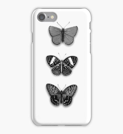 Anthropology iPhone Case/Skin
