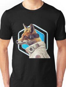 ~ Star Fox ~ Unisex T-Shirt