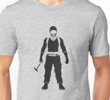 Tyreese Unisex T-Shirt