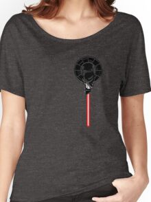 Hand of the Sith Women's Relaxed Fit T-Shirt