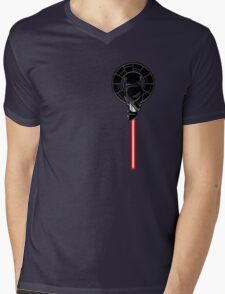 Hand of the Sith Mens V-Neck T-Shirt