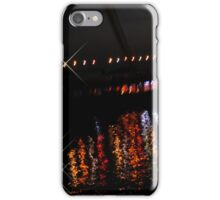 Abstract........... iPhone Case/Skin
