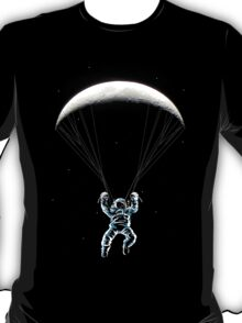The Paratrooper T-Shirt
