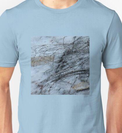 Winterstract Unisex T-Shirt