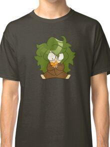 ultimate entomologist Classic T-Shirt