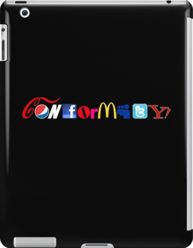 Conformity! by R-evolution GFX
