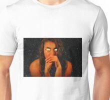 guuurl. Unisex T-Shirt