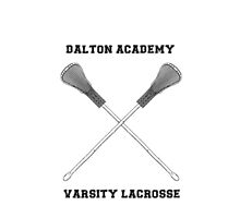 Dalton Academy Varsity Lacrosse by alicejaimie