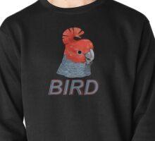 BIRD - Gang Gang Cockatoo (Male) Pullover