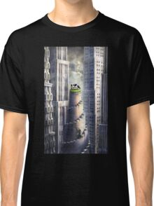 Nature´s Breath Classic T-Shirt
