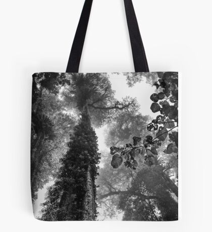 Look up - and up and up! Tote Bag
