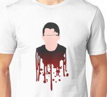 Markiplier Drip Unisex T-Shirt