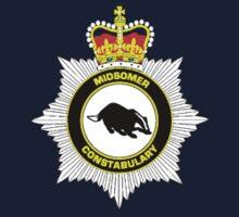 Midsomer Madness - Midsomer Police V3 by Buleste