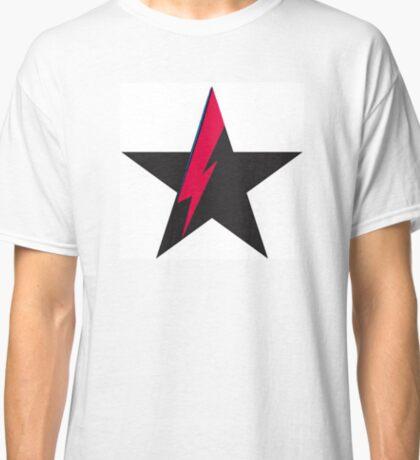 Ziggy Blackstar Classic T-Shirt