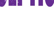 Decepticon AND PROUD Sticker