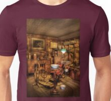 The Dentist Office  Unisex T-Shirt