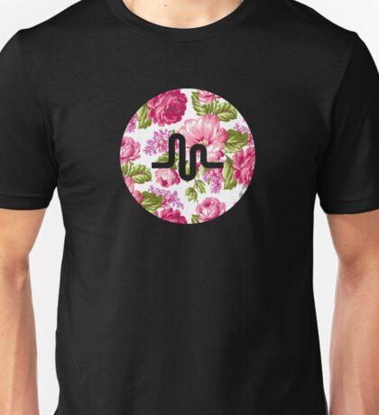 musically Unisex T-Shirt