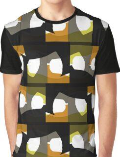Around the House 1.6 Graphic T-Shirt