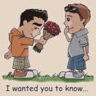 Ich und dich by 2Herzen