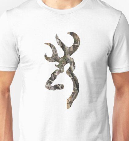 Browning - Realtree AP Unisex T-Shirt