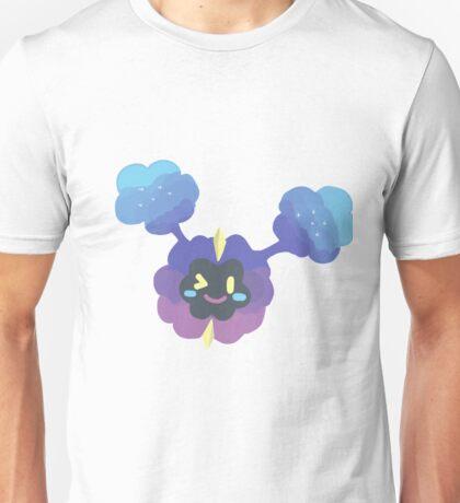 Art of Videogame Unisex T-Shirt