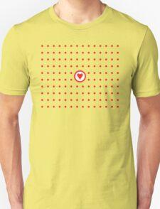 Polka dot affair T-Shirt