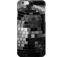 GET READY TO SPIN FOR CHRISTMAS iPhone Case/Skin