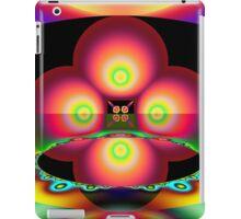 Ball room iPad Case/Skin
