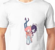 Adventure Time , teens Unisex T-Shirt