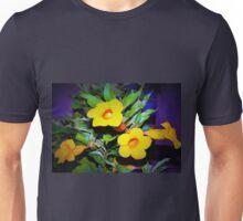 Night jewels Unisex T-Shirt