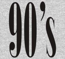 90 by laperalimonera8