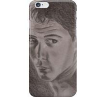 Sean Faris iPhone Case/Skin