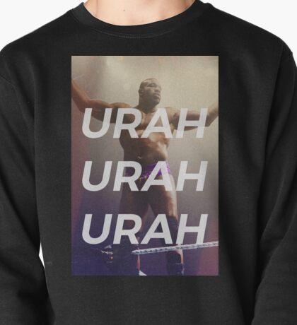 URAH URAH URAH Pullover
