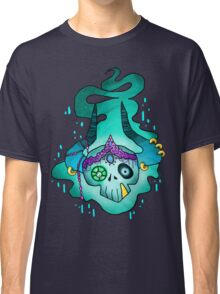 Treasured Wisp Classic T-Shirt
