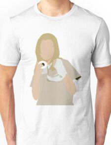 Piper Chapman Unisex T-Shirt