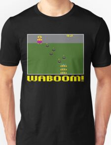 Waboom! T-Shirt