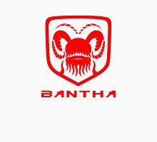 Dodge Bantha Unisex T-Shirt