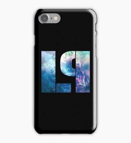 linkin park iPhone Case/Skin