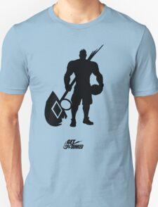 Darius Dunk Master T-Shirt