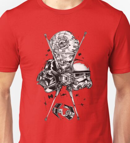 STAR WARS Unisex T-Shirt