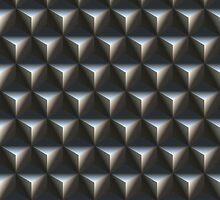 pattern hist by alexandr-az