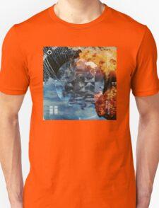 Clockwork Indigo - Flatbush Zombies - The Underachievers T-Shirt