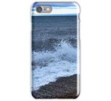 Seaton iPhone Case/Skin
