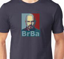 BrBa Hope Unisex T-Shirt
