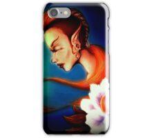 Essence  iPhone Case/Skin