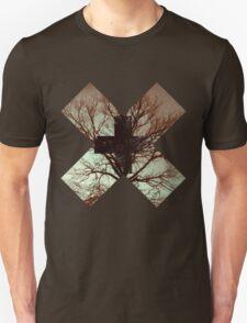 November cross T-Shirt
