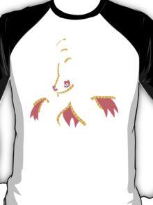 Mega Banette T-Shirt