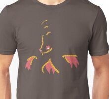 Mega Banette Unisex T-Shirt